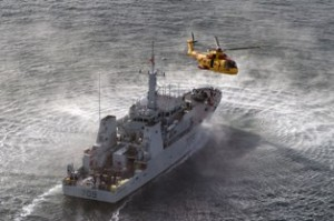 HMCS_Saskatoon